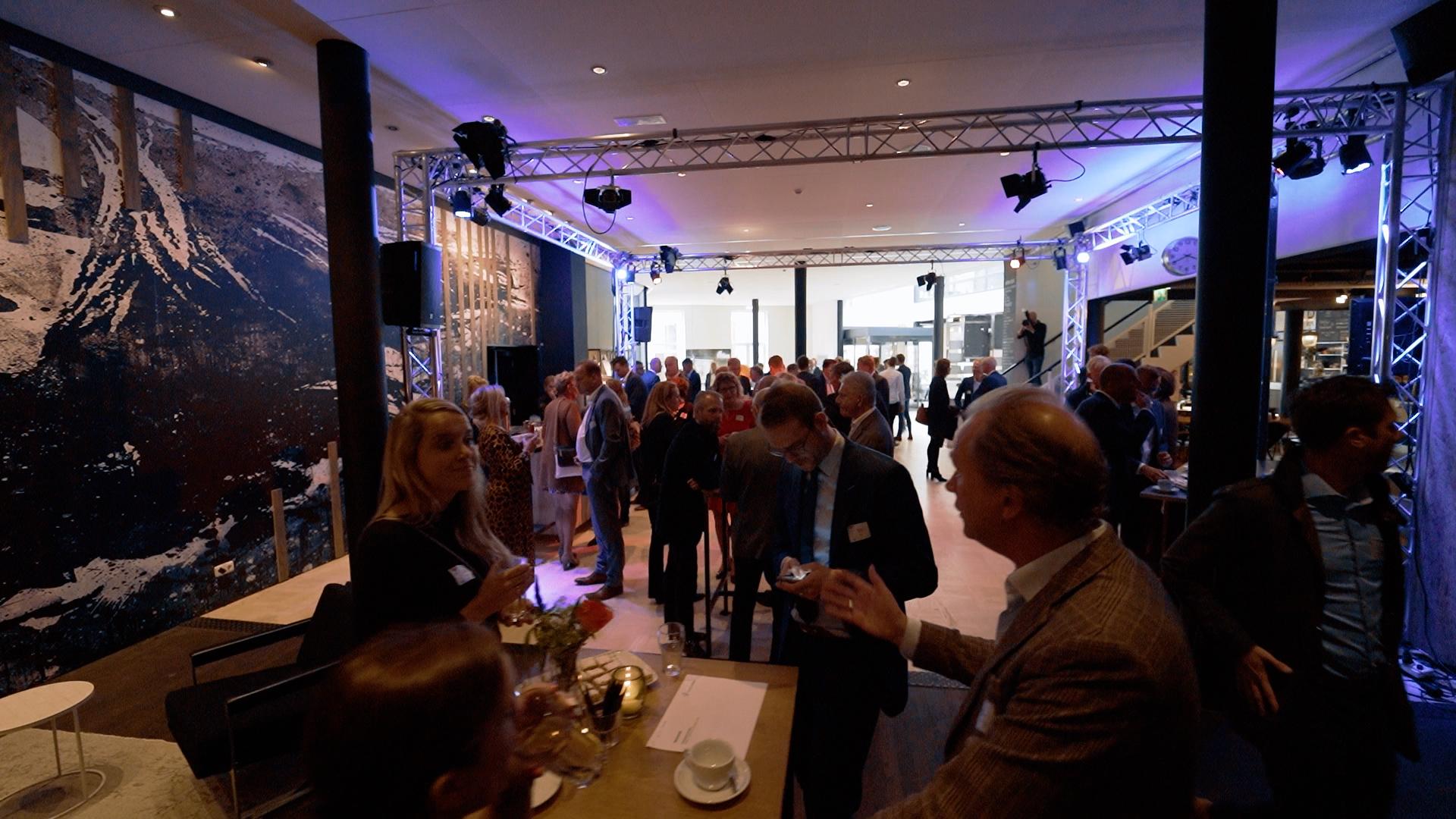 KASKO #werkt: Prinsjesdagcongres Regio Zwolle
