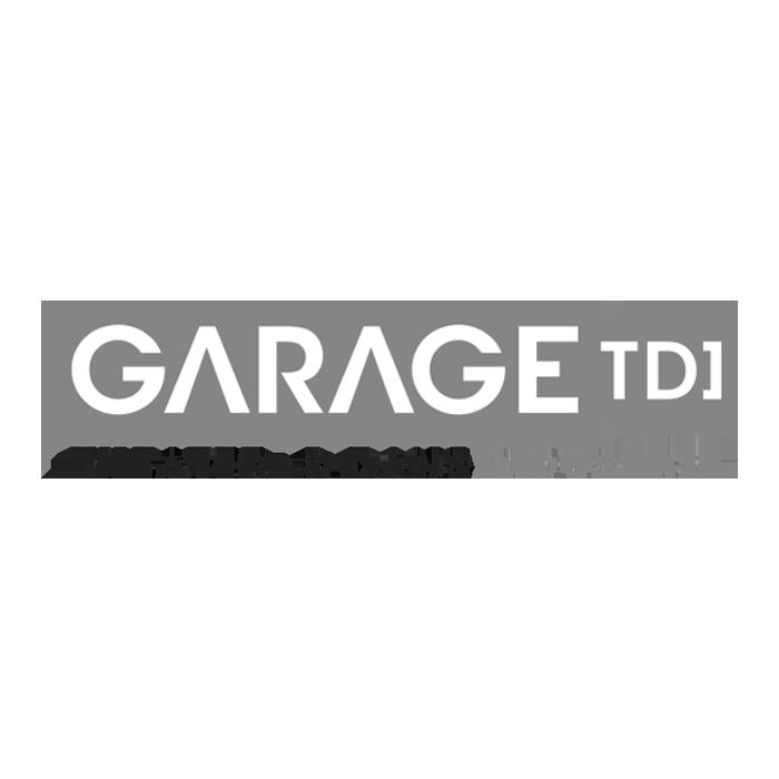 Garage TDI