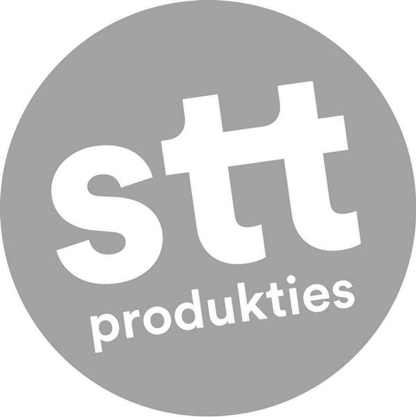 STT Produkties